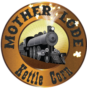Mother Lode Kettle Corn