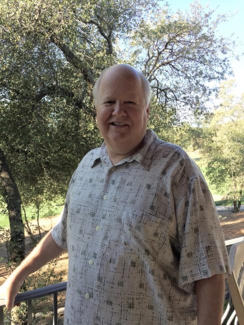 Bob Menary
