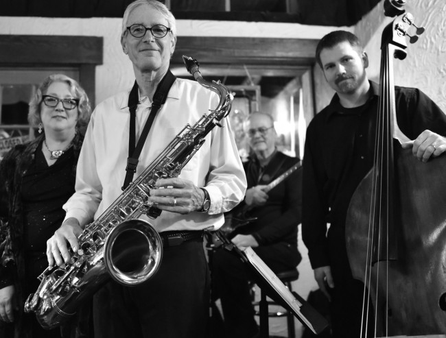Bob-Eisenman-Jazz-Trio-plus-Vocalist