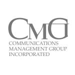 CmG-PMS-424-new-logo