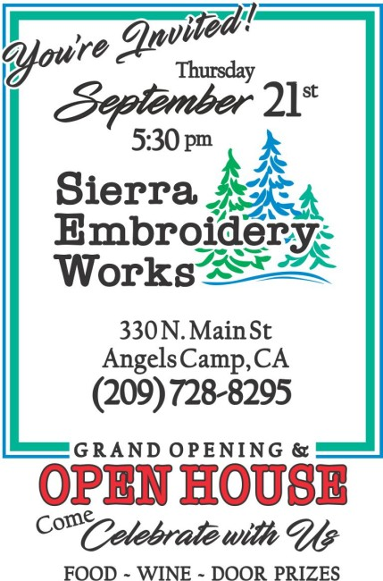 SEW_OpenHouse_Flyer1_Web (002)