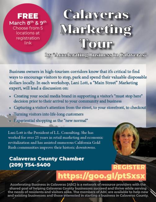 Calaveras Marketing Tour 3-8-18 v4