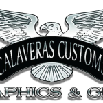CalaverasCustoms