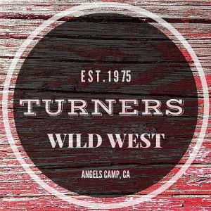 TurnersWildWest