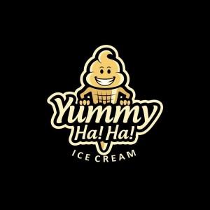 YummyHaHa