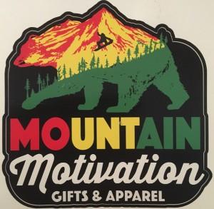 mountainmotivation