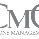 CMG Communications Management Group, INC. Member of Angels Camp Business Association
