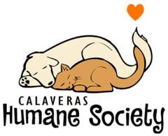 CalaverasHumane